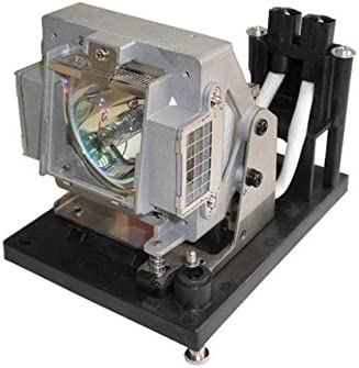 NP4100-09ZL NEC Projector Lamp Replacement with Original Quality Osram Brand Bulb Inside