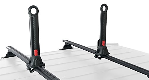 Rhino-Rack S520 Nautic Stack by Rhino Rack