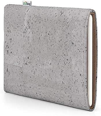 Funda Stilbag eReader Vigo para Kobo Aura Edition 2 | eBook Reader ...
