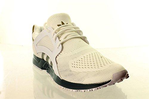 adidas Racer Lite EM, Men's Trainers white / blue / gray