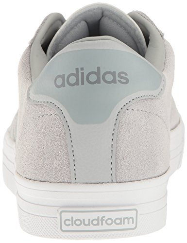 adidas-NEO-Mens-Cloudfoam-Super-Daily-Fashion-Sneaker