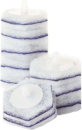 Toilet Cleaner: Clorox Scentiva