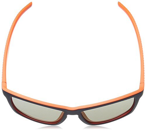 Polaroid Bluette Grey Azul Speckled PLD Orange Red 7009 Sports Sonnenbrille Pz S TzaBqTrf