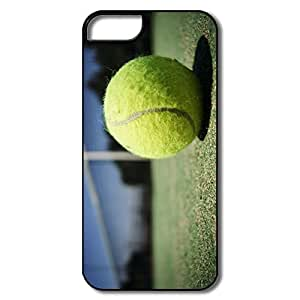 Funny Sports IPhone 5/5s Case For Family by Maris's Diary