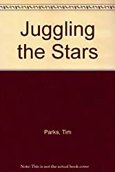 Juggling the Stars