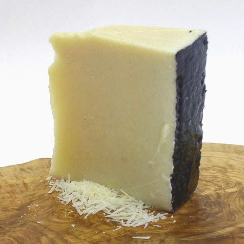 Pecorino Romano by Zerto - Pound Cut (1 pound)