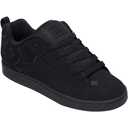 dc-womens-court-graffik-se-skateboarding-shoe-black-black-black-8-m-us
