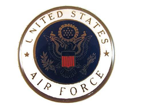 - USAF US AIR FORCE 2