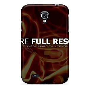 Galaxy S4 Hard Back With Bumper Silicone Gel Tpu Case Cover San Francisco 49ers