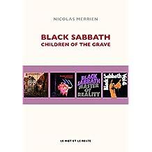 Black Sabbath: Children of the Grave