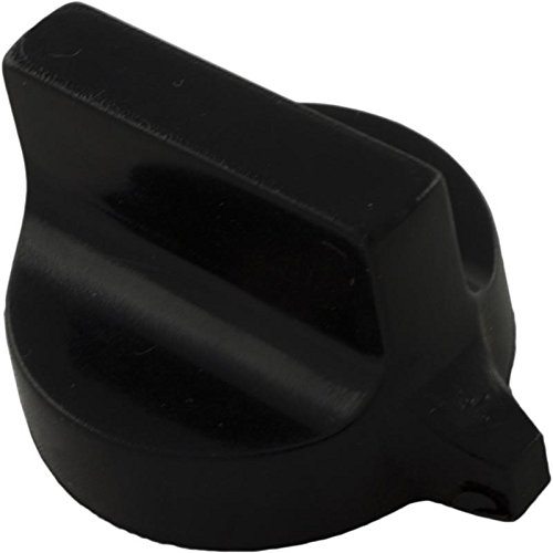 Raypak Parts 006885F Thermostat Knob Kit ()