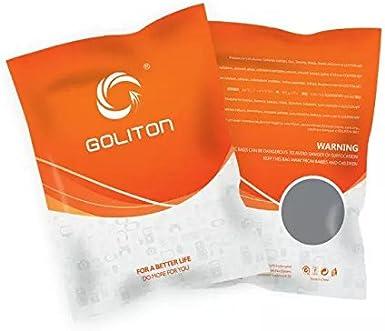 Amazon.com: Goliton doble tarjeta SIM bandeja soporte de ...