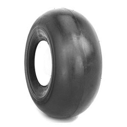 Nanco Slick Bias Tire - 21x12.00R8