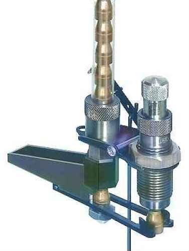 LEE PRECISION 90894, Pro 1000, Load-Master Progressive Press Bullet Feeder Kit.355 to .365 Diameter .46