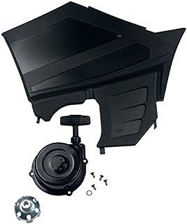 amazon com arctic cat fuse box 745070 automotive rh amazon com