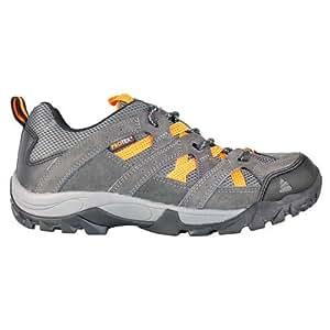 Vango Trail borsch - UK 11 - M - carbón