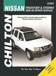 mazda tribute 2003 service manual pdf