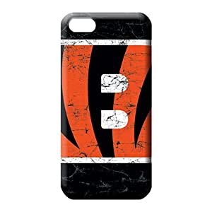 iphone 4 4s Protection Back New Arrival Wonderful phone carrying covers cincinnati bengals nfl football
