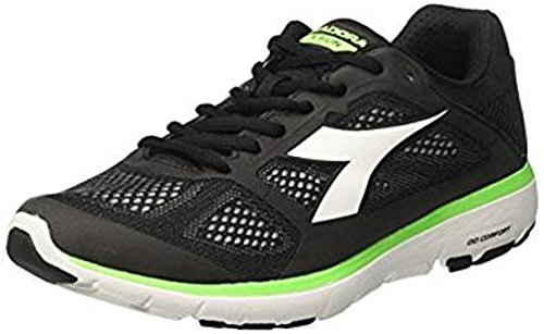 Diadora Sport X RUN Scarpa da running superlight - Uomo (TG. 42.5)