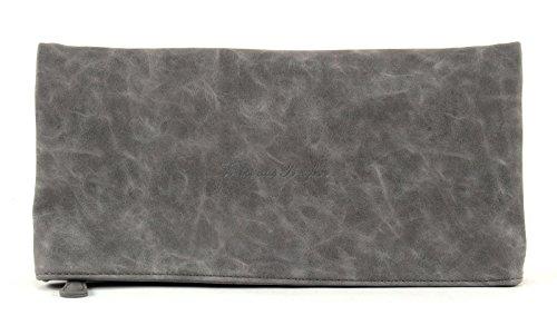 Grey bag Fritzi aus Preußen Clas Fritzi Women's Ronja aus 6fwnBq8Z