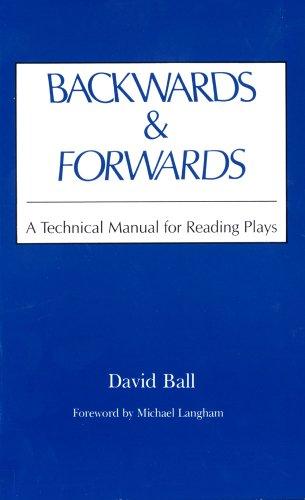 reading an essay backwards
