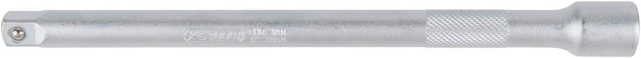 KS Tools 911.4883 3//8 Rallonge 300 mm