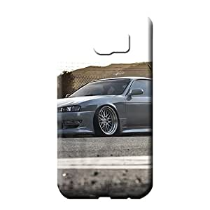 samsung galaxy s6 cell phone carrying skins PC Appearance High Grade Cases nissan 240sx