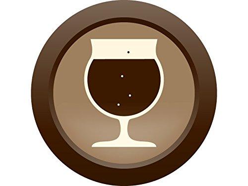 Austin Homebrew Belgian Trappist Ale/Quadrupel (18E) - EXTRACT