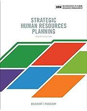 Strategic Human Resources Planning