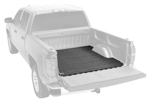 Bedrug Truck Bed Mats - 3