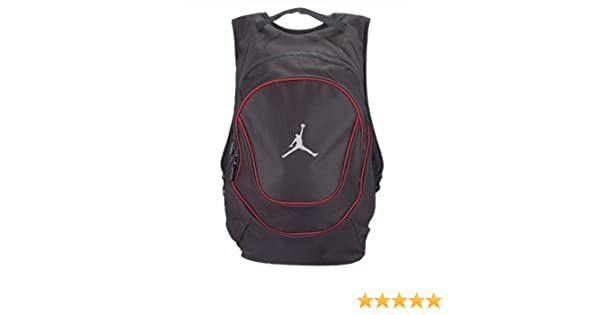 bd2953a4e979 Nike Jumpman Backpack Michael Jordan Line for Boys  Amazon.ca  Tools   Home  Improvement