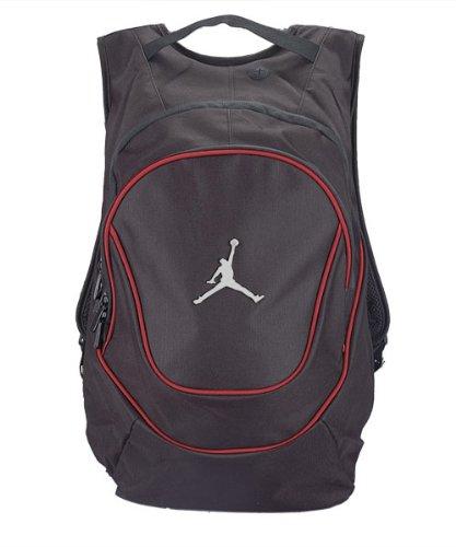 jordan-nike-air-jumpman-backpack-book-bag-black-red