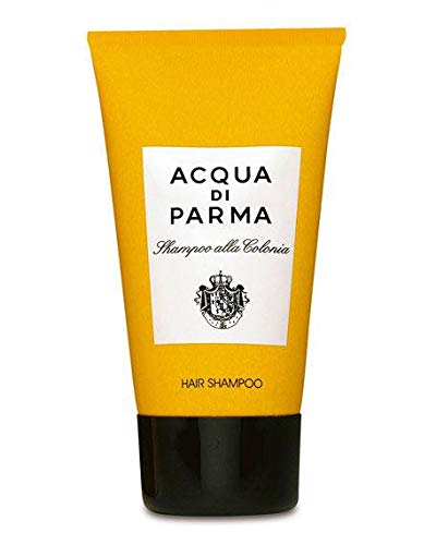 Acqua di Parma Colonia Shampoo - 5 Ounces