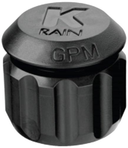 K-Rain Pro Plus Shrub Sprinkler