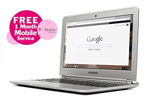 samsung-series-5-chromebook-3g-wwan-unlocked-celeron-867-13ghz-16gb-ssd-4gb-121-chrome-os-webcam-sil