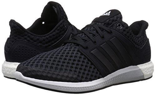f85c5f46c6366 adidas Performance Men s Solar RNR M Running - Import It All