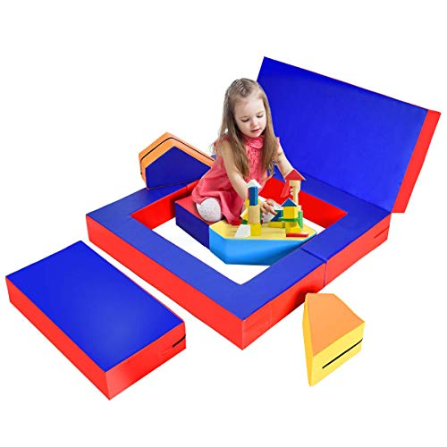 Most Popular Indoor Climbers & Play Structures