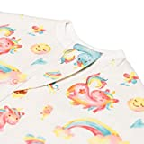 SleepingBaby Animal Zipadee-Zip Swaddle