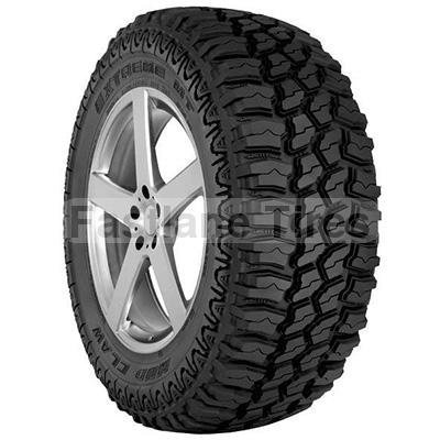 16 Inch Off Road Tires - 5