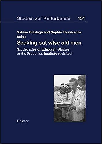 Bildergebnis für seeking old wise men