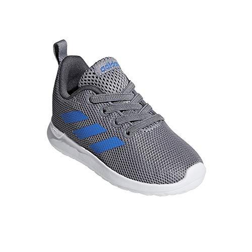 Zapatillas Unisex azuaut De Racer 000 ftwbla Lite gritre Adidas Casa Bebé Multicolor Por Estar I Cln wF1znIq