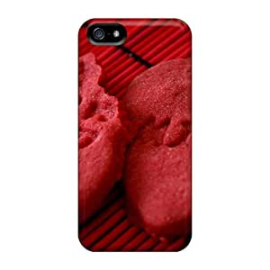 Cases Covers Iphone 5/5s Protective Cases