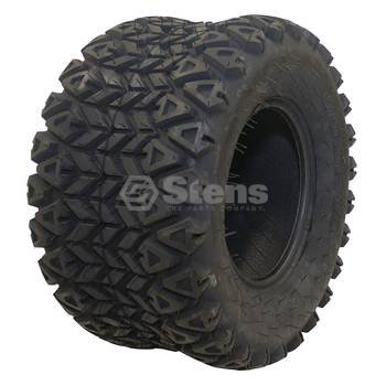 Stens-165-074-Carlisle-Tire-22-x-1100-10-All-Trail-4-Ply