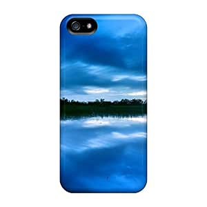 Iphone Covers Cases - Nkn14178OUUa (compatible With Iphone 5/5s)