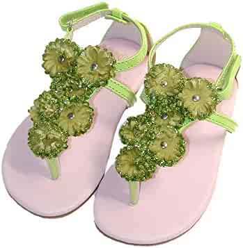 8d7627711c837 Shopping Pink or Green - SophiasStyle - Shoes - Girls - Clothing ...