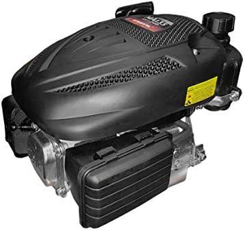 ANOVA Motor CORTACÉSPED Universal 4T 135cc 3.2HP MA135: Amazon.es ...