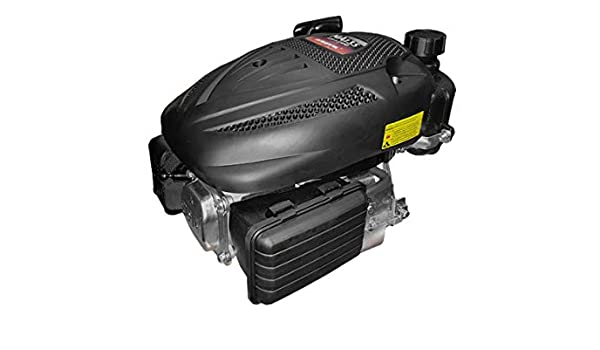 ANOVA Motor CORTACÉSPED Universal 4T 135cc 3.2HP MA135: Amazon.es: Jardín
