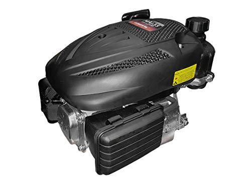 ANOVA Motor CORTACÉSPED Universal 4T 135cc 3.2HP MA135 ...