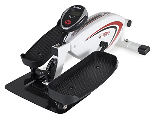 lliptical Trainer (Motion Elliptical Trainer)