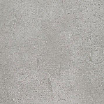 のりなし国産壁紙 コンクリート柄セレクション/リリカラ Willウィル(販売単位1m) LW-686 B01N94186P のりなし壁紙
